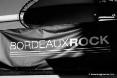 T21 Bordeaux Janvier 2018