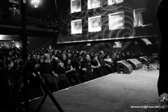 T21-Lille-Splendid-08-fev-2019-64