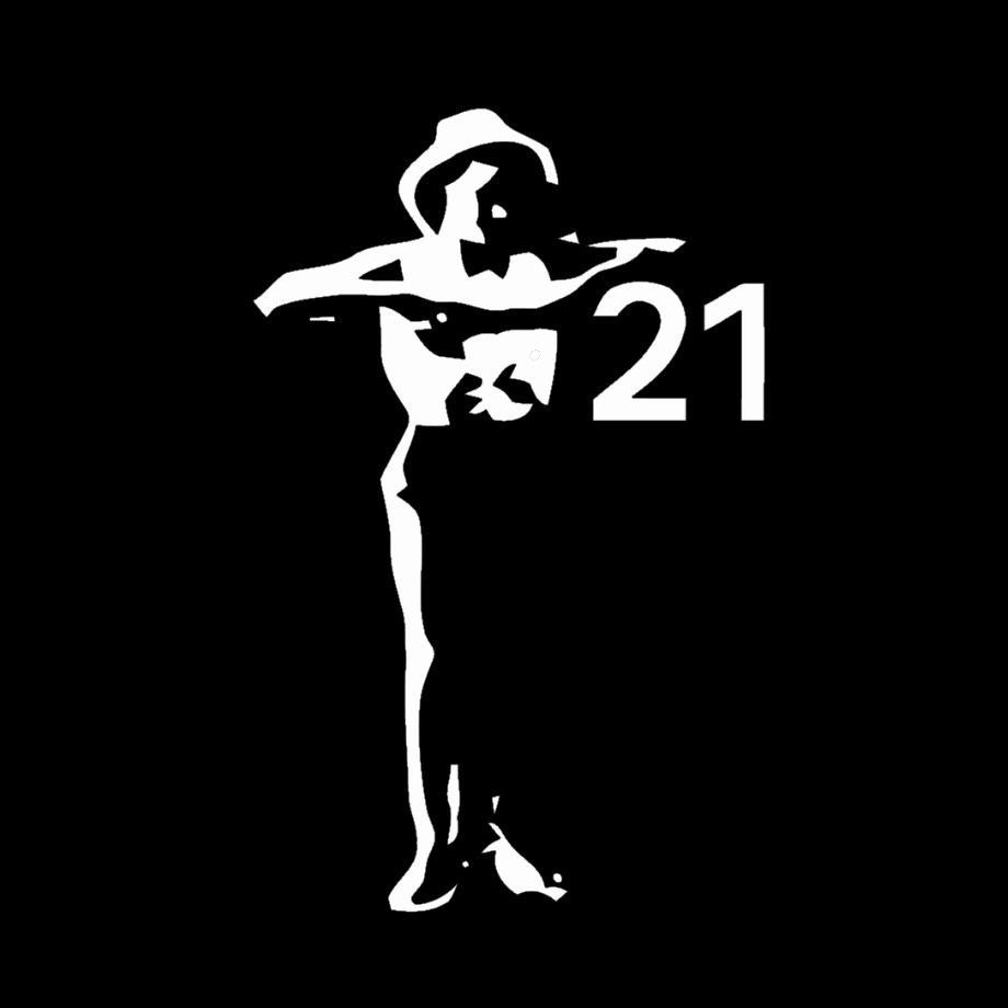 Trisomie 21 – Official Website