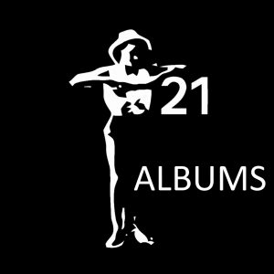 Albums - Mp3 - Download